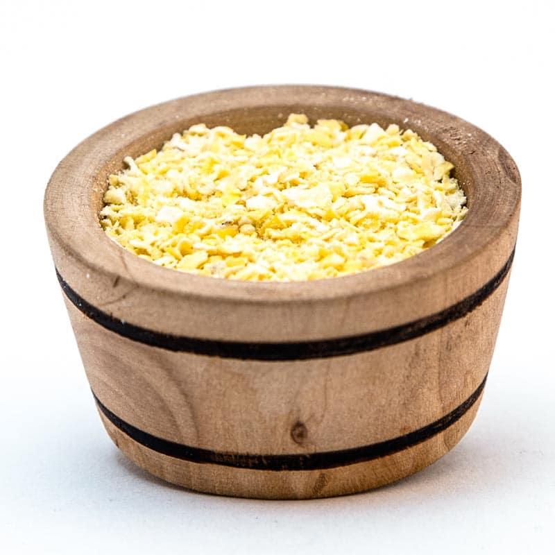 Flaked Maize (Corn) 500g
