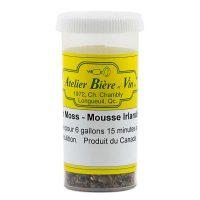 Irish Moss 20g