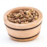 Caramel Malt Cargil 10Lvb 1Kilo