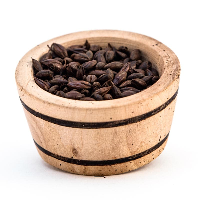 Chocolate Malt 500g