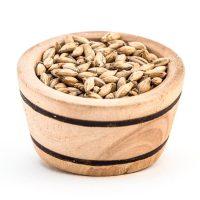 Weyermann Wheat Pale Malt 1Kg