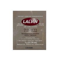 Wine Yeast 71B-1122 5g