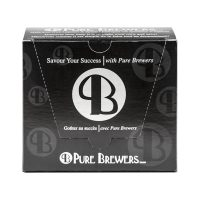 Pure Brewers Alcobase Yeast