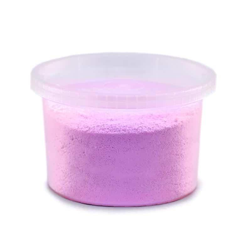 Chloroclean 400 g