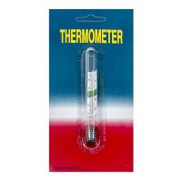 "4"" Thermometer"