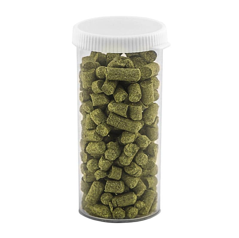 Goldings Uk Kent Hop 28g