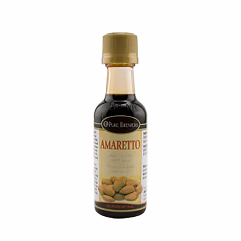 Amaretto Essence
