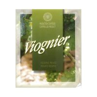 Self-adhesive Labels  Viognier