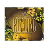 Self-adhesive Labels Riesling