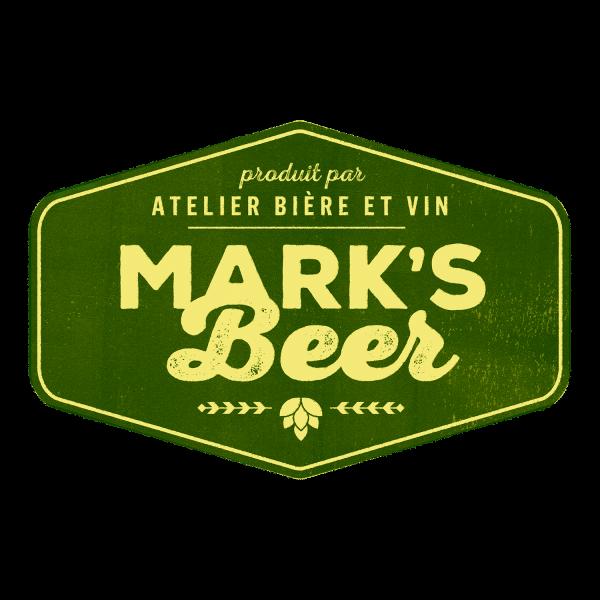 ABV_Mark's Beer-Logo-Vert