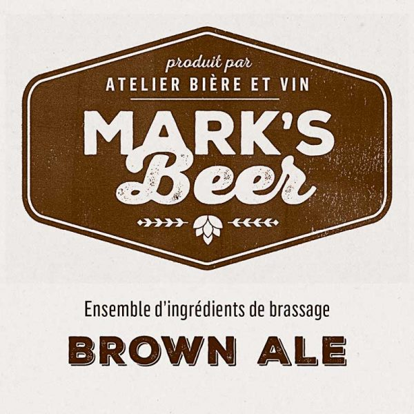 Atelier_biere_vin_Marks-Beer-Label-Brown
