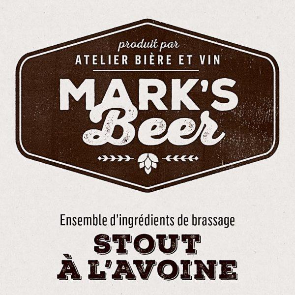 Atelier_biere_vin_Marks Beer-Label-Stout