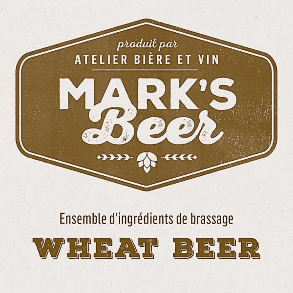 Atelier_biere_vin_Marks Beer-Label-Wheat