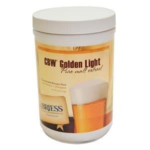 cbw-golden-light-extract