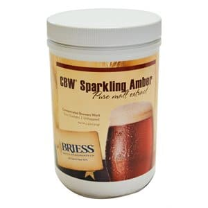 sparling-amber-extract