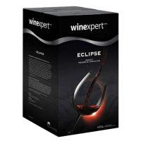 Eclipse Zinfandel Lodi Old Vines